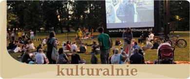 wypocznij w Warszawie kulturalnie